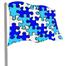http://www.sarnet.org/img/BBanner.jpg