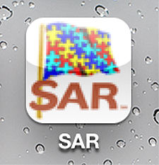 http://www.sarnet.org/img/SAR1.jpg